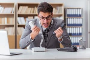 Is Social Media the end for B2B Cold Calling?